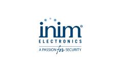 Securital_18