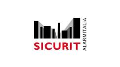 Securital_40